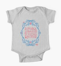 Whimsical Poppins! Kids Clothes