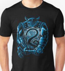 Son of Odin Unisex T-Shirt