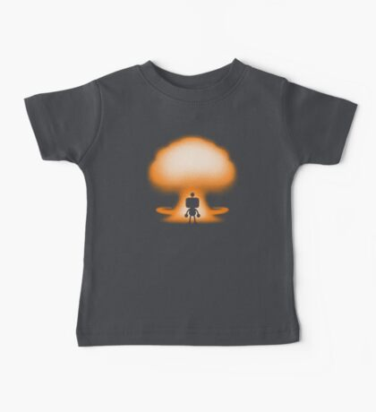 THE BOMBER Kids Clothes