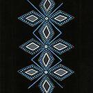 My design. by Sharon Atkinson