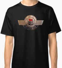 MORRIS Classic T-Shirt