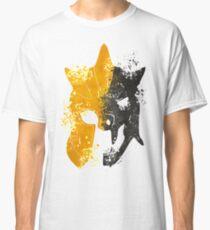 Camiseta clásica Cleganebowl