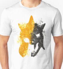 Cleganebowl Unisex T-Shirt
