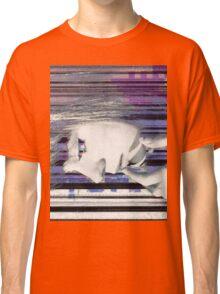 Utopia Françoise Classic T-Shirt