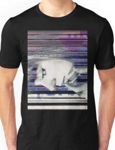 Utopia Françoise Unisex T-Shirt
