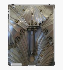 Justing Armour iPad Case/Skin