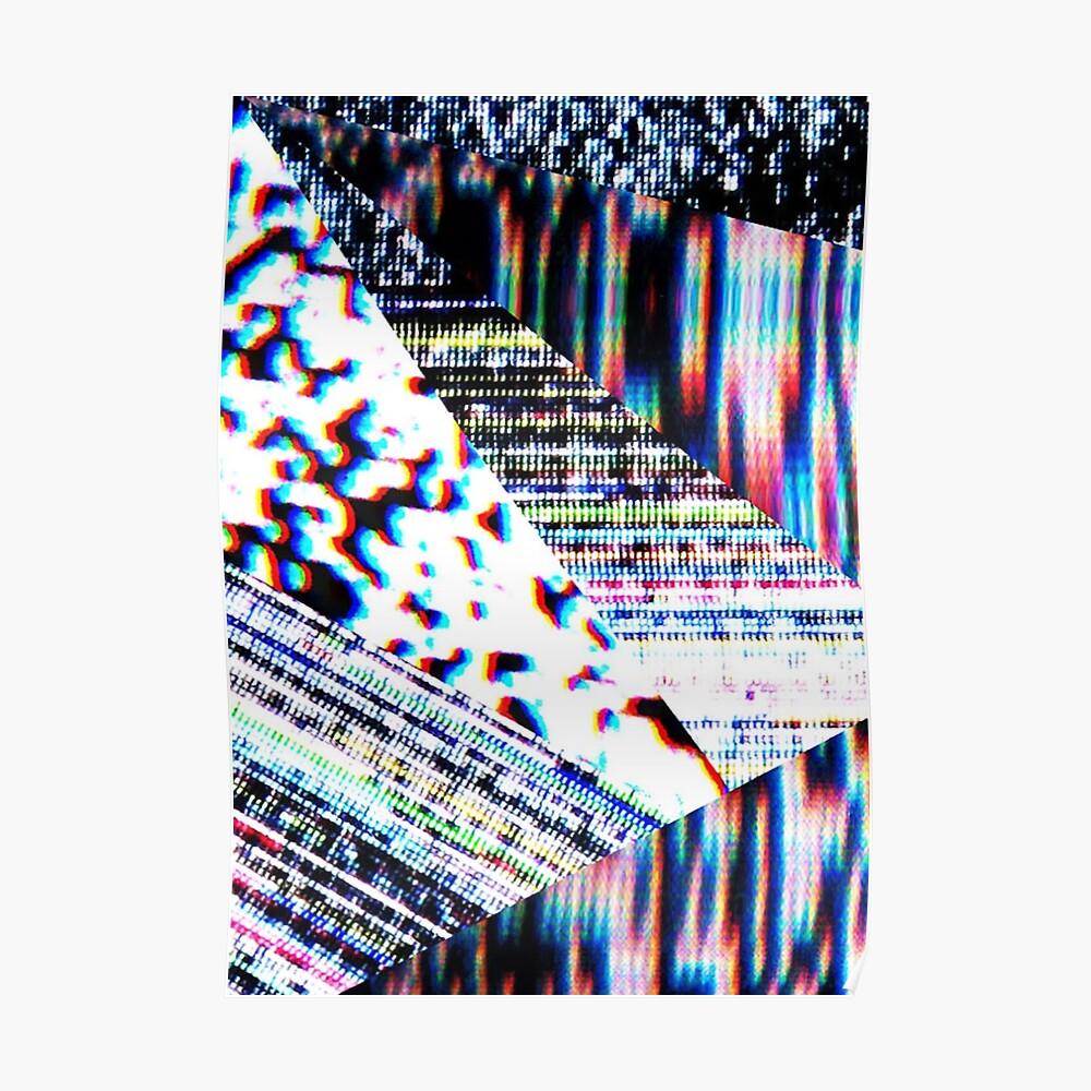 Videodrom Poster