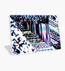 Videodrom Laptop Folie