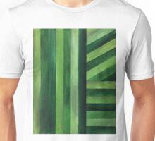 """Envelope"" Unisex T-Shirt"