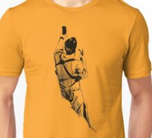 Uncharted 4 - Nate Selfie Unisex T-Shirt