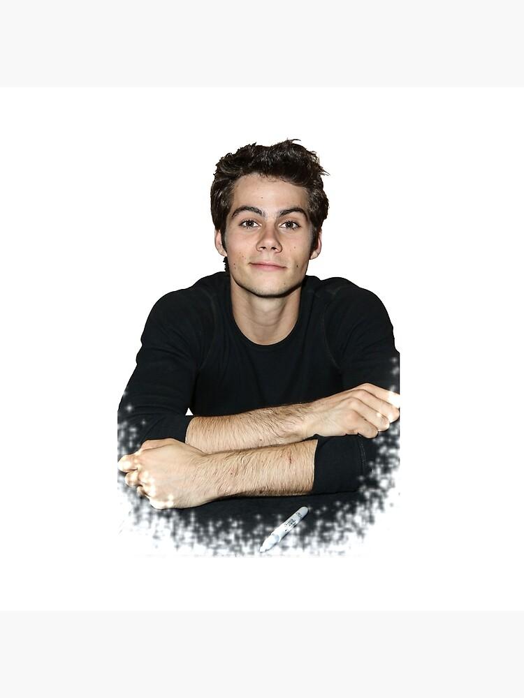 Dylan o'brien -> Schauspieler von Pineapplexpress
