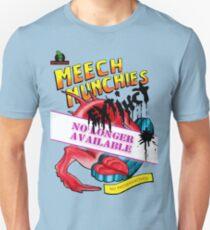 Oddworld - Meech Munchies Unisex T-Shirt