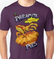 Oddworld - Paramite Pie T-Shirt