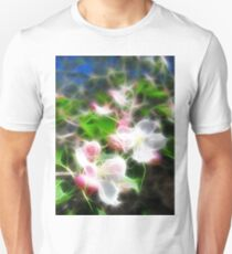essence of spring Unisex T-Shirt
