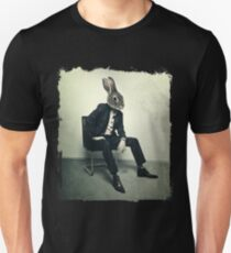Stylish Rabbit T-Shirt