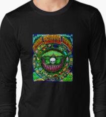 Texas Triffid Ranch T-Shirt