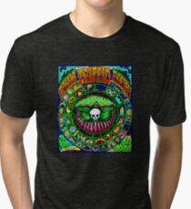 Texas Triffid Ranch Vintage T-Shirt