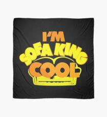 Iu0027m Sofa King Cool Scarf