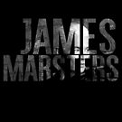 James Marsters by hannahollywood