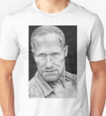 Merle Dixon T-Shirt