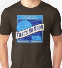 That's No Moon Ale T-Shirt