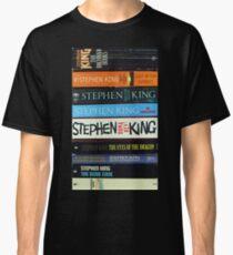 Stephen King PB1 Classic T-Shirt