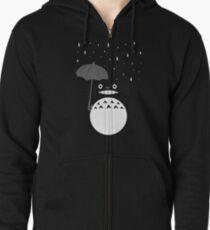 9b0162b17e My Neighbor Totoro Sweatshirts & Hoodies | Redbubble