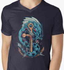 Mega Dragon Rage T-Shirt