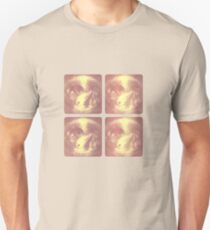 Dolphins Unisex T-Shirt