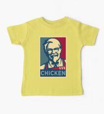 KFC Hope Kids Clothes