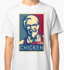 KFC Hope Classic T-Shirt