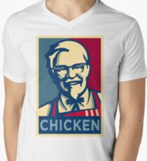 5cd66f8bd6d Colonel Sanders Gifts & Merchandise | Redbubble