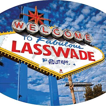 Lasswade - midlothian by cmjm