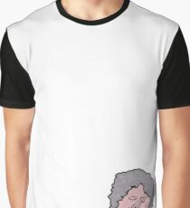 You have the wrong number! Graphic T-Shirt