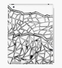 Boulder iPad Case/Skin