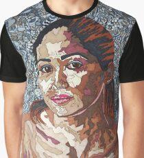 Jennifer Graphic T-Shirt