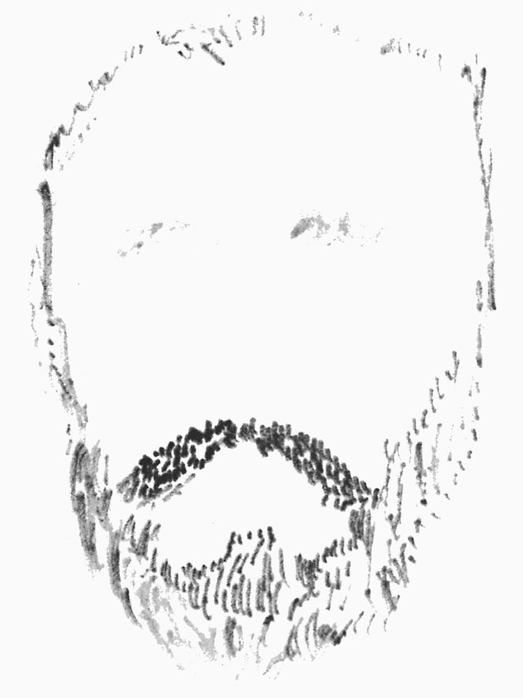 REYEZ Face by REYEZ