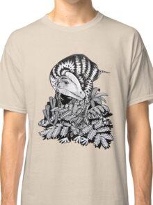 Guanlong Classic T-Shirt