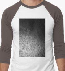 DARK COSMOS Men's Baseball ¾ T-Shirt