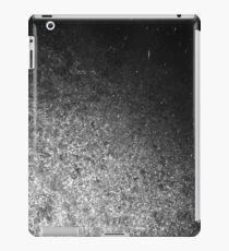 DARK COSMOS iPad Case/Skin