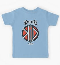 Punk KiD by lilterra Kids Clothes