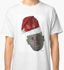 ur boy bangz Classic T-Shirt