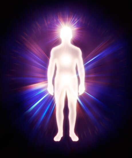 Image result for astral body