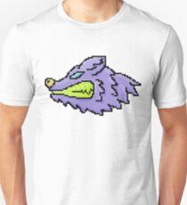 Pixel Bear - recolour T-Shirt