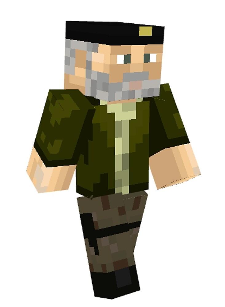 Minecraft Spielen Deutsch Skin Para Minecraft Willyrex Bild - Skin para minecraft pe willyrex