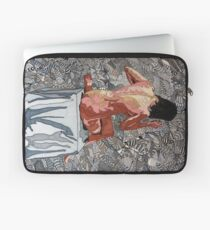 Camille Laptop Sleeve
