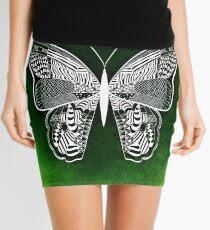 Farfalla Mini Skirt
