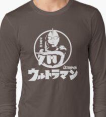 ULTRAMAN JAPAN STYLE T-Shirt