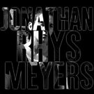 Jonathan Rhys Meyers by hannahollywood