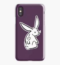 ILUBUN iPhone Case
